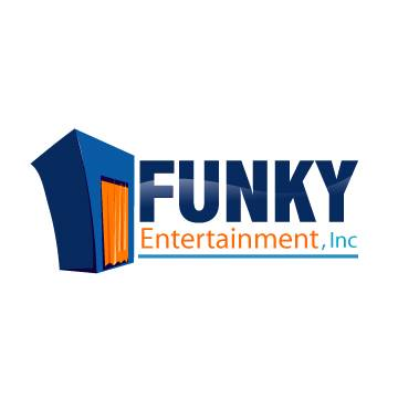 Funky Entertainment Inc.