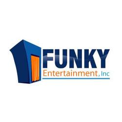 Funky Entertainment Inc.