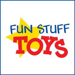 Fun Stuff Toys