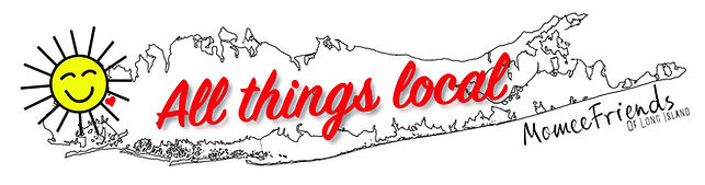 All Things Local.jpg