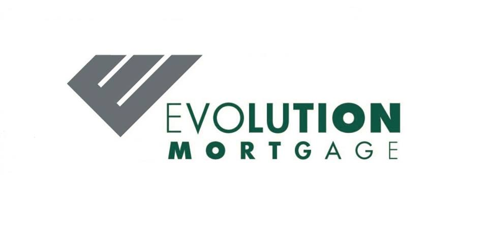 Looking to Buy or Refinance?