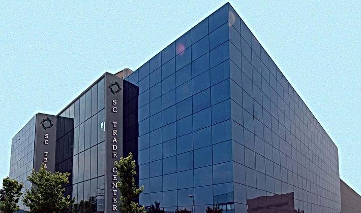 SC Trade Center 1.jpg
