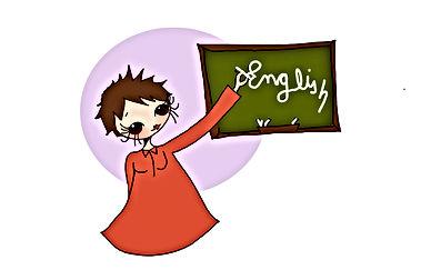 doll_academic.jpg