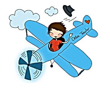 doll_pilot_aviation21.jpg