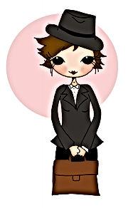 business_doll.jpg