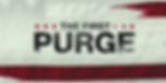 the first purge.png