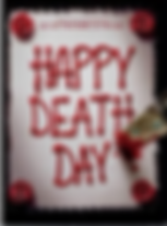 happy death day.png
