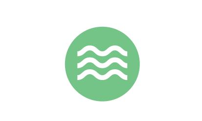 Metanu logo_edited