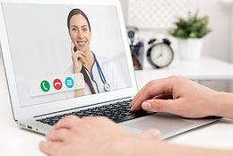Telemedicine Q&A