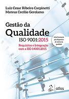 gestao-da-qualidade-iso-9001-2015.jpg