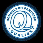 Selo1 Consultor parceiro.png