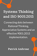 systems-thinking-and-iso-9001-2015.jpg