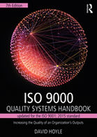 iso-9000-quality-systems-handbook-update