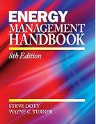 Energy management handbook.JPG