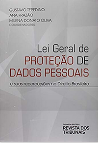 LGPD Repercus Dir Bras.PNG