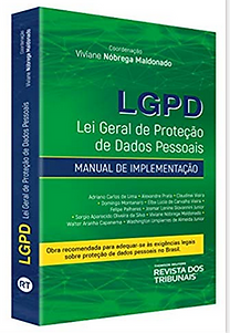 LGPD_Manual Implem.PNG