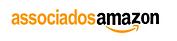 Amazon Associados.PNG