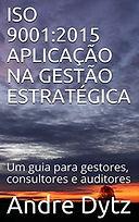 iso_9001_Aplic_gest_estr_André_Dytz.JPG