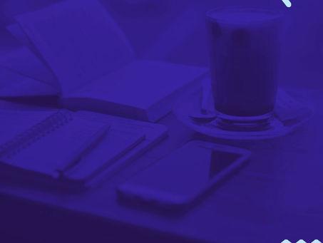 Seu SGQ está estruturado para agregar ao negócio? Ou o foco é a certificação ?