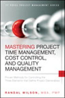 mastering-project-time-management-cost-c