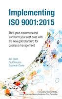implementing-iso-9001-2015-1.jpg