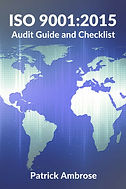 iso-9001-2015-audit-guide-and-checklist.