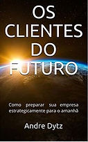 Os clientes futuro.JPG