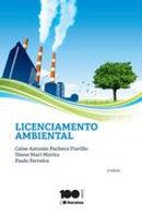 licenciamento-ambiental-4.jpg