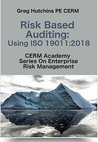 risk based audit 19011.JPG