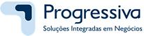 Logo Progressiva.PNG