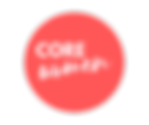 Class Logos_CoreWomen.png