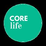Class Logos_CoreLife.png