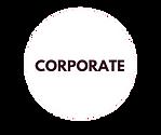 Class Logos_Corporate.png
