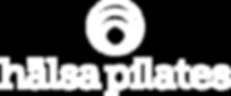 Halsa_logo_White.png
