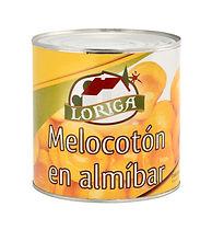 43217-MELOCOTON-EN-ALMIBAR-LORIGA-3-KG.-