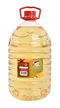 45243-VINAGRE-LORIGA-DE-ALCOHOL-5o-5LT-C