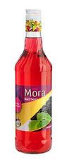 13352-LICOR-MORA-LORIGA-SALC-75-CL-C-6_0