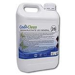 COOL&CLEAN26.jpg