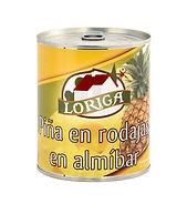 43216-PIÑA-EN-ALMIBAR-1-KG.-LORIGA-C-1