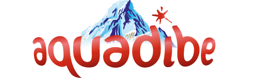 logo aquadibe