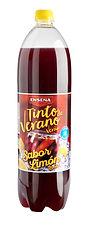 20068-TINTO-DE-VERANO-LIMON-ENSEÑA-1.5