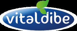 logo vitaldibe