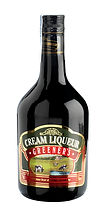 13176-IRISH-CREAM-GREENER'S-70-CL-15-C-6