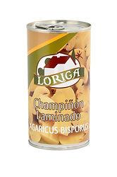 43629-CHAMPIÑON-LAMINADO-LORIGA-1-2KG-