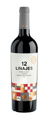 19003-DOCE-LINAJES-TTO-3-4-ROBLE-2012-C-