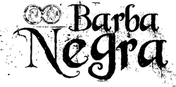 logo barbanegra 2