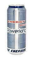 35411-POWERKING-LATA-500ML-C-24_8125.jpg