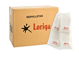 461402-SERVILLETA-MINI-SERVI-LORIGA-P-10