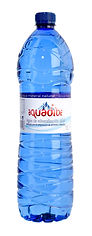 35163-AGUA-AQUADIBE-1-5-LT-(ANEVADA)-C-6