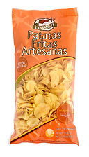 45200-PATATAS-FRITAS-LORIGA-BOLSA-800GR-